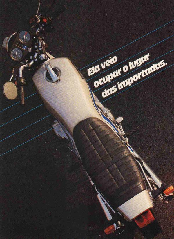 Honda_CB400_banco