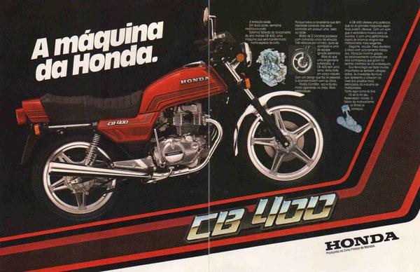 Honda_CB400_revista