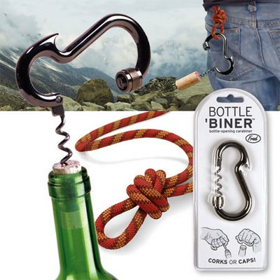 bottle-biner-large