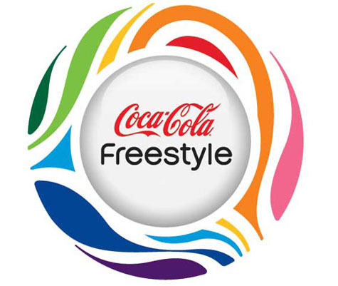 coca-cola-freestyle-logo