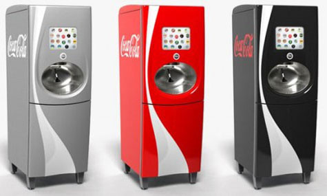 coca-freestyle-machine