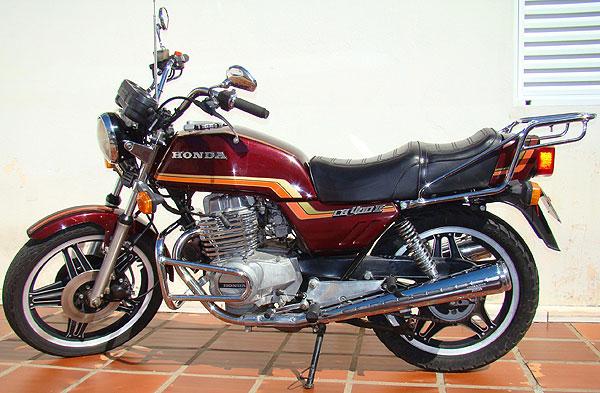honda-cb400