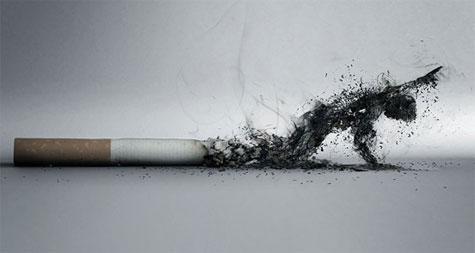 propaganda-cigarro-00