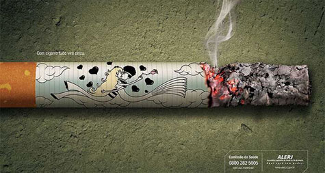 propaganda-cigarro-01