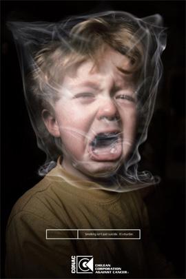 propaganda-cigarro-02