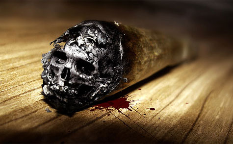 propaganda-cigarro-04