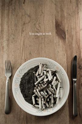 propaganda-cigarro-09