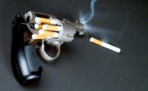 propaganda-cigarro-10