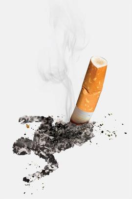 propaganda-cigarro-12
