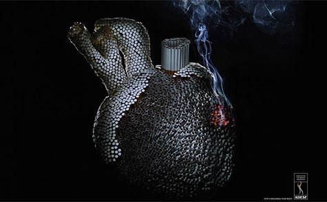 propaganda-cigarro-13