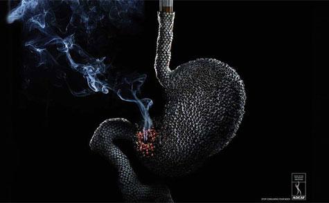 propaganda-cigarro-15