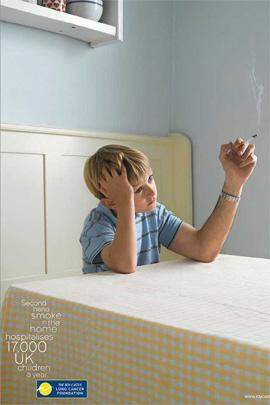 propaganda-cigarro-191
