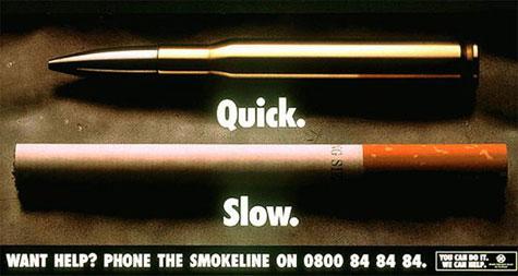 propaganda-cigarro-20