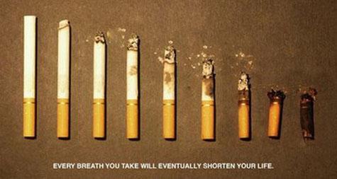 propaganda-cigarro-24