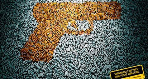 propaganda-cigarro-26