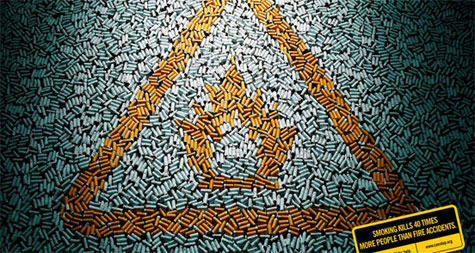 propaganda-cigarro-27