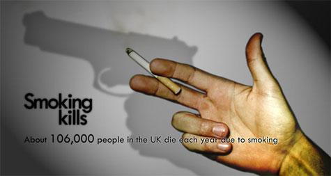 propaganda-cigarro-30