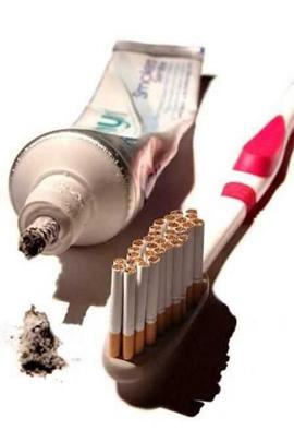propaganda-cigarro-38
