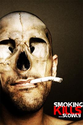 propaganda-cigarro-39