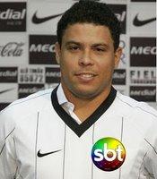 ronaldo_sbt