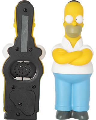 simpsons-talking-bottle-opener-homer