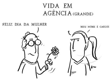 vida-agencia-23