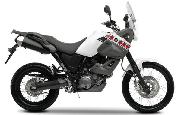 xt-660-tenere