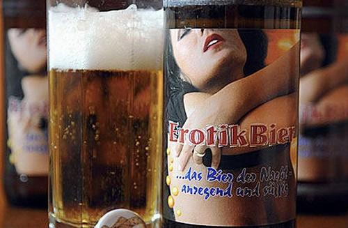 erotik-beer