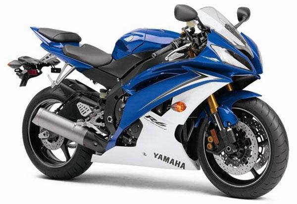 yamaha-r6-2010-azul