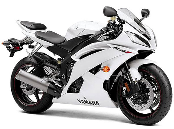 yamaha-r6-2010-bicolor