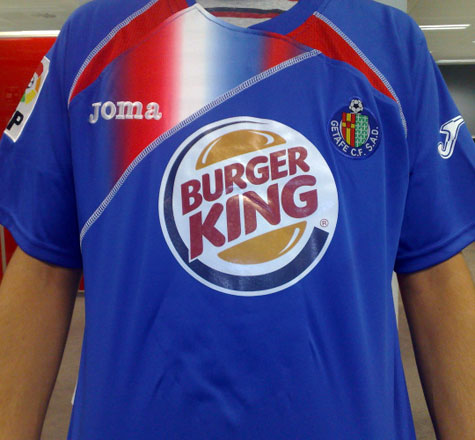 burger-king-getafe