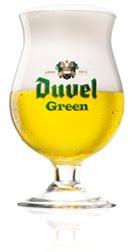 duvel-green