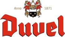 duvel-logo