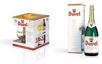 duvel-pack
