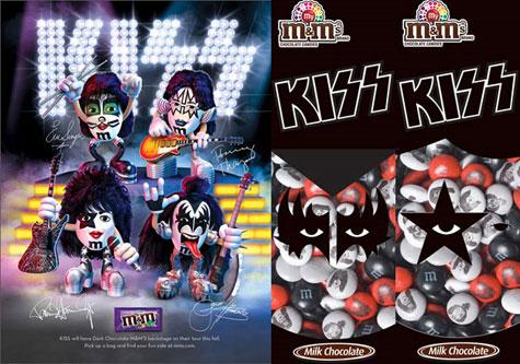 kiss-mms-print