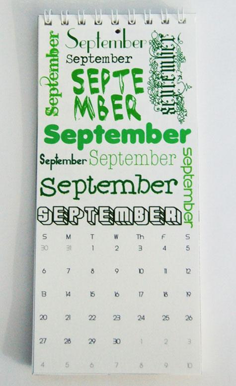 typographic-calendar-2