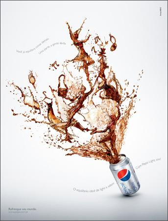 anuncio-pepsi-light