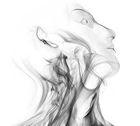 A anatomia da cabeça humana