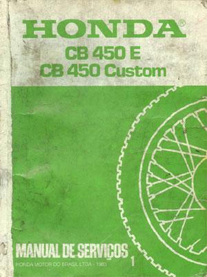 capa-manual-cb450
