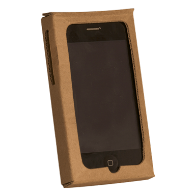 case-iphone-recycled