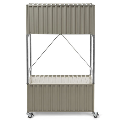 container-ds-01