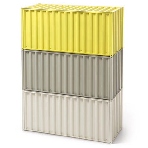 container-ds-02
