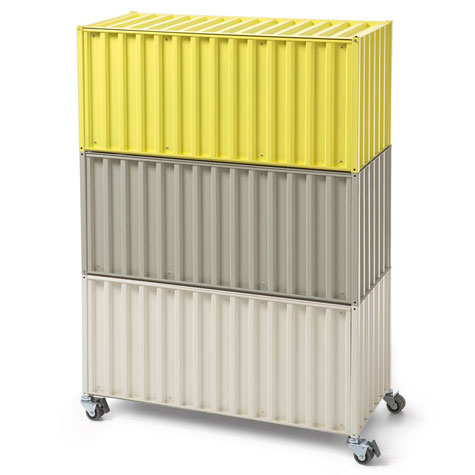 container-ds-03