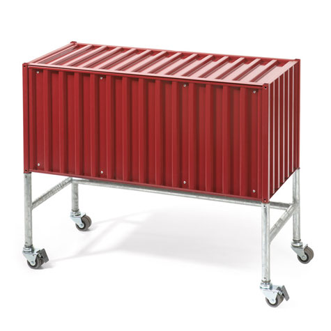 container-ds-08