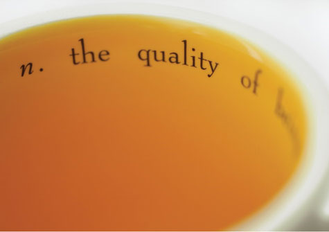 creativi-tea-color