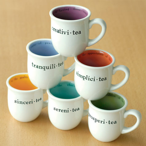 creativi-tea-cup