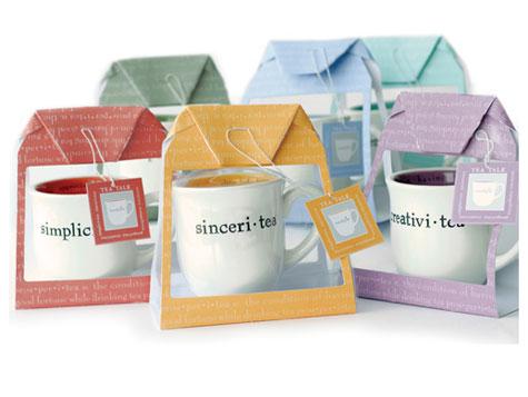creativi-tea-embalagem