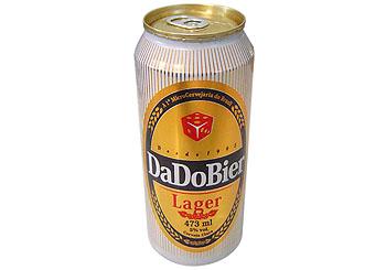 dado_bier-lata