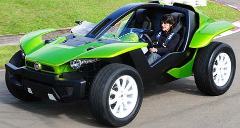 fiat-concept-car-02