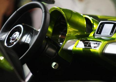 fiat-concept-car-03